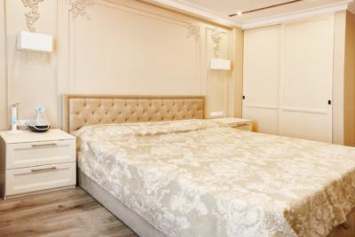Dormitor model 1