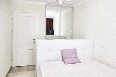 Dormitor model 4