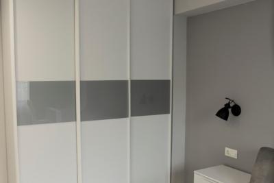 Шкаф модель 1